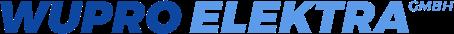 Wupro-Elektra GmbH